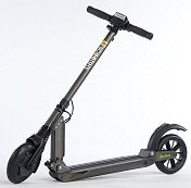 E-TWOW Booster 6.5 Electric Scooter