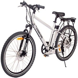 X-Treme Scooters Men's Lithium Electric bike